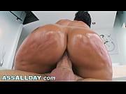 ASSALLDAY.COM Jada Stevens And Her Big Ass Will Make Your Day