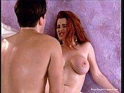 Grosse bite anal escort villeparisis