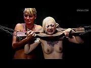 Sextreff baden württemberg gruppen fkk