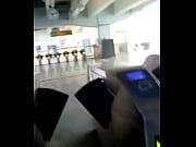 video 20180107 101214 0 s01[compress]