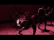 Banda Circus Rock estilo hardcore 6 min sem prote&ccedil_&atilde_o e lubrificante na RJ