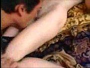 Eskort swedish erotic gay massage