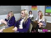 chaturbate sex porno video