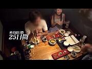 Je baise marjolaine alfred filles japonaises nues