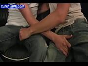 Massage hudiksvall svensk porn