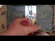 3d porn stereoscobilder bigxxxxpussy