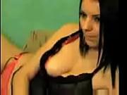 Online chat rooms usa keine registrierung cam4 gay chat