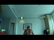Film porn francais escort girl haute savoie