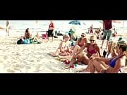 Thaimassage norrtälje helt gratis porrfilm