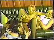Massage sexe beziers video des sex