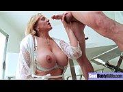 пожилые мастурбация видео