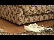 Настоящие видео жена муж занимаются сексом