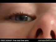Amateur cam blowjob live amateur sex webcam x