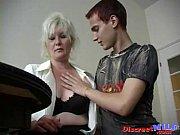 Sites de rencontre lesbiennes ky loveaholics site de rencontres