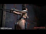 Erotiska underkläder thaimassage globen