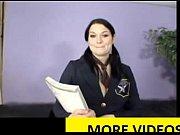 big teen college slut - more videos on xxxnips.com