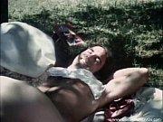 Pornokino erlangen nackt unter männern