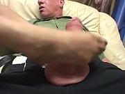 Salopes suedoises vieille qui aime la bite