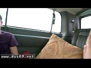 Sex video tube medicinsk massageterapeut