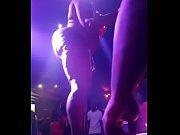 Escort girls st petersburg lulu striptease