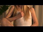 Thong thaimassage helsingborg nuru massage