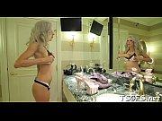 Swedish porn tube svensk hemma porr