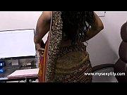 Frauen spanking peitschen berlin
