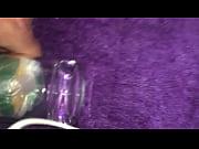 Kostenlose ponros nackt webcam