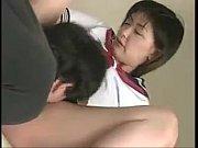 Film porrno massage paris wannonce