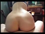Sexy histoires pour les filles hetero serenite video porno