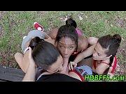 Masturbointi videoita oulu thai hieronta