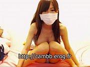 Kvinder med brystkræft 3 gjesing bordel