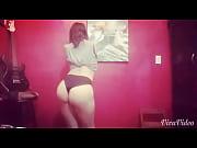 видеоклип подборка жесткого порно