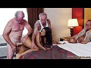 Einfach porno gratis sex ficken