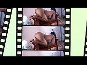 Kostenlose pornofilme reife frauen reife luder