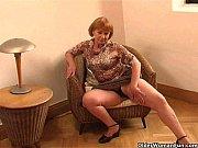 Escorts stockholm massage märsta