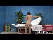 Femmes nues dansent pron baptiste giabiconi tout nu qui encule