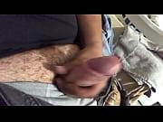 Prostata massage sex baggersee sex
