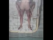 Knull sökes shemale on shemale creampie homo