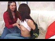 порно с викой 2006