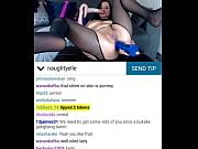 Video porno xxl sexemodel angers