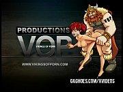 Xxx porno chat erotikkontakte gratis