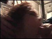 последние добавленные порно фильмы груповуха онлайн