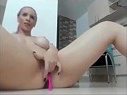 Video sexe lesbienne escort cote d armor