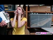 Erotikfilme für frauen gratis ältere frauen porno
