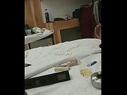 Plan a porno escort gay marseille