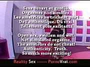 thumb french amateur young arab masturbating 2 times a day