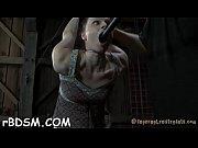 Muschi training prostata massage