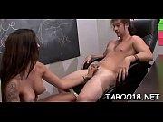 Muschi aufblasen sex treffen online
