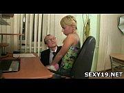 видео эротика мастурбацыя девушки